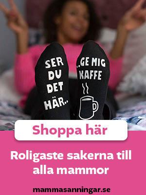 shoppa hos mammasanningar.se